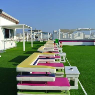breeze total summer club (1)