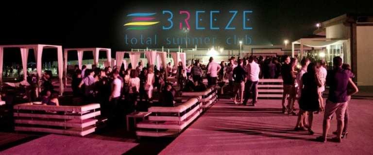 breeze total summer club (4)