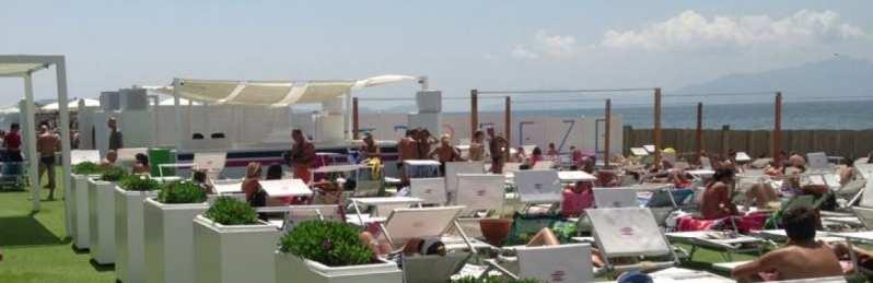 breeze total summer club (6)