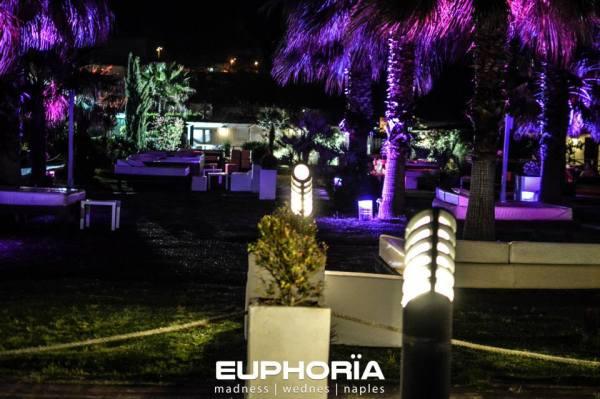 NEO Voga Euphoria (1)