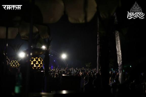 rama beach varcaturo sabato sera (1)