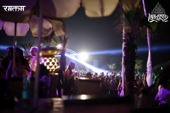rama beach varcaturo sabato sera (6)
