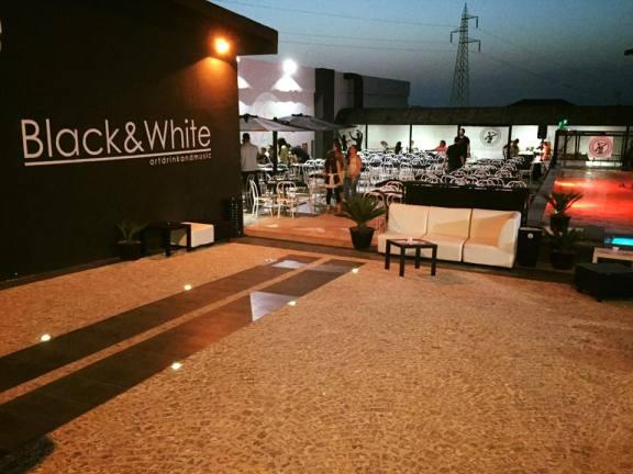 black e white summer (3)