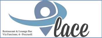 Place Pozzuoli_logo