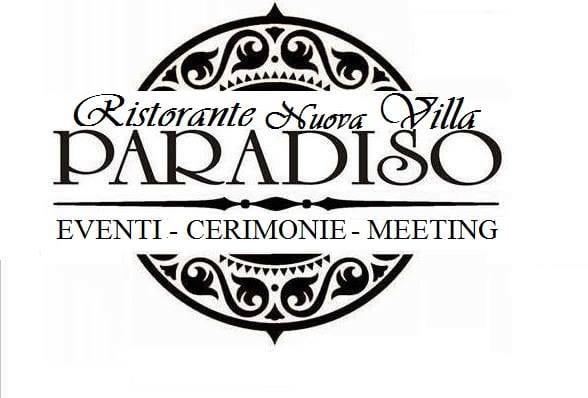 Villa Paradiso Pozzuoli - Ogni Domenica pranzo Spettacolo