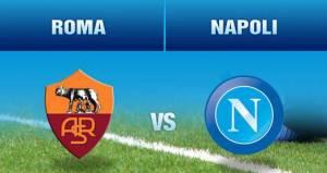 Roma-Napoli1