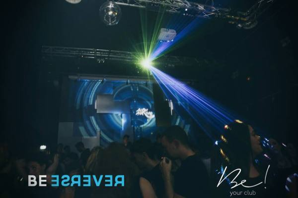 be-your-club-aversa-be-reverse-10