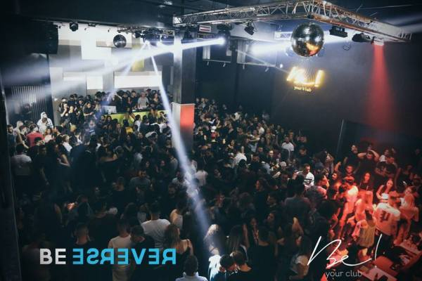 be-your-club-aversa-be-reverse-6