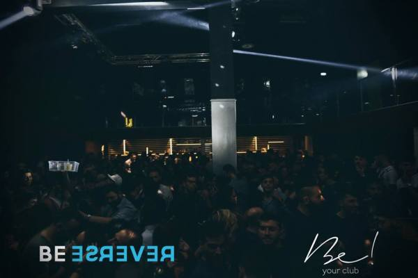 be-your-club-aversa-be-reverse-7