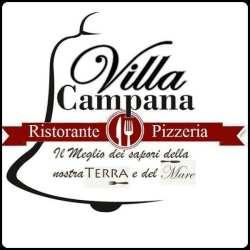 villa-campana-pozzuoli-logo