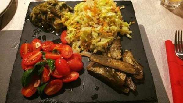 forno-gourmet-pozzuoli-piatti-8