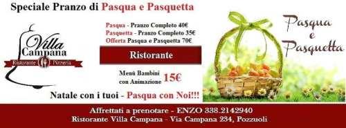 Villa-Campana-Pozzuoli-Pasqua-e-Pasquetta-Napoli-2018