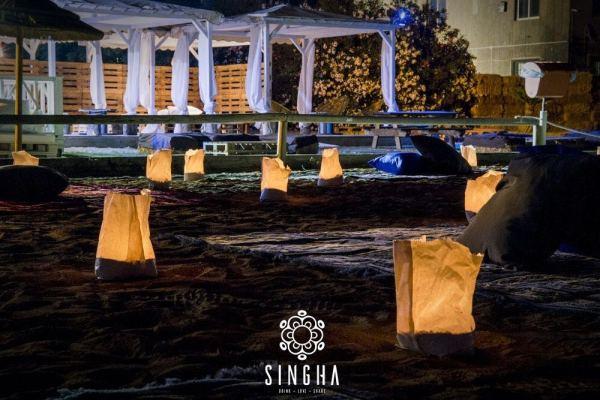 Singha Napoli (7)