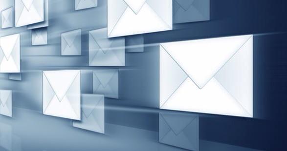 atelier-intensive-mailing.jpg