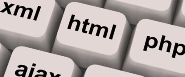 Développeurs web