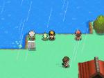 Map Lake Of Rage Pokemon