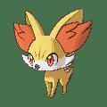 Pokemon Ash Grey Cheats YouTube