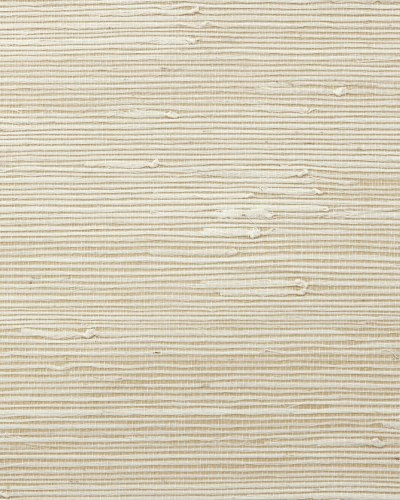 Grasscloth Wallcovering - Serena & Lily