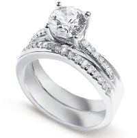 Promise Rings Meaning & Purpose