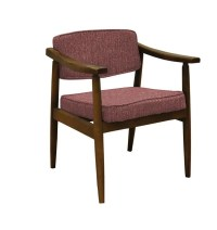 Chinese Style Lounge Chair - Chinese Wholesale - Serenity Made
