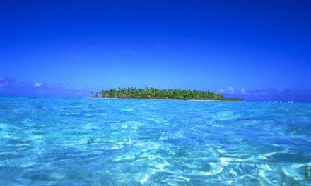 Estrategia del Océano Azul #Slideshow