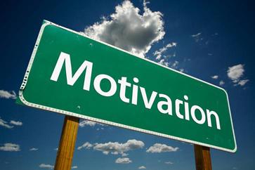 Sobre #Motivación