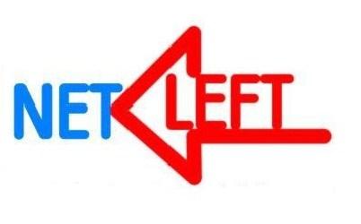 simbolo net left