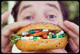cibo-medicine