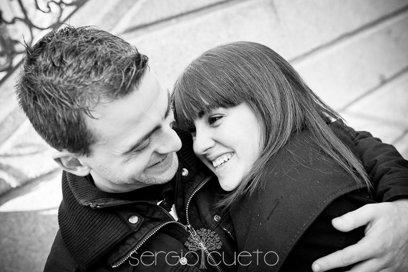 Preboda Esther David 045 [Preboda en Madrid] Esther + David