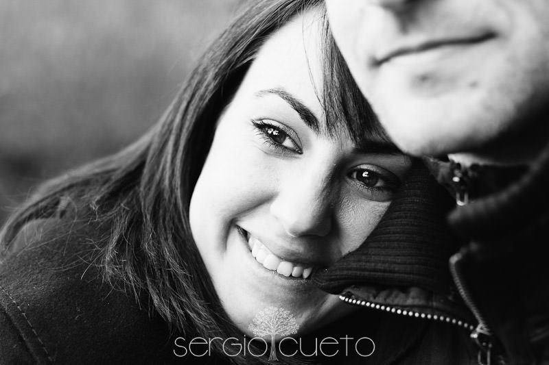 Preboda Esther David 166 [Preboda en Madrid] Esther + David