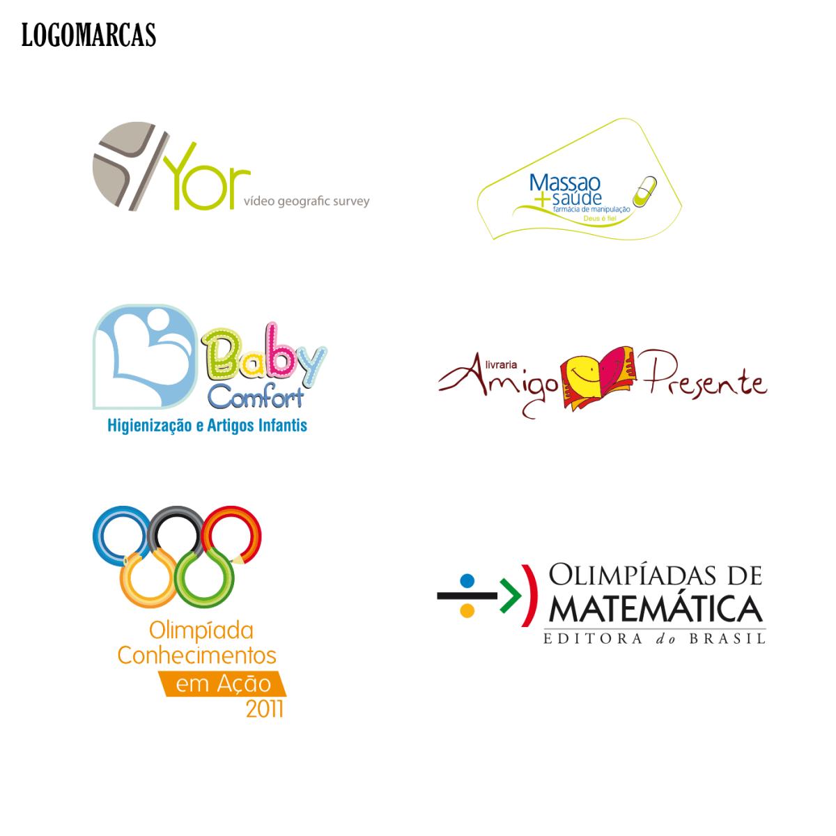 logo_marcas