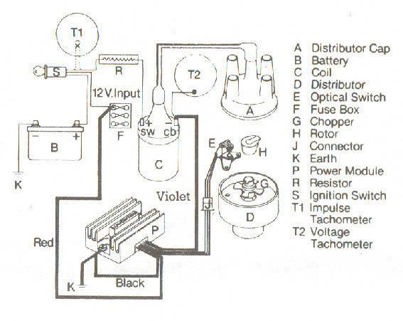 lumenition wiring diagram