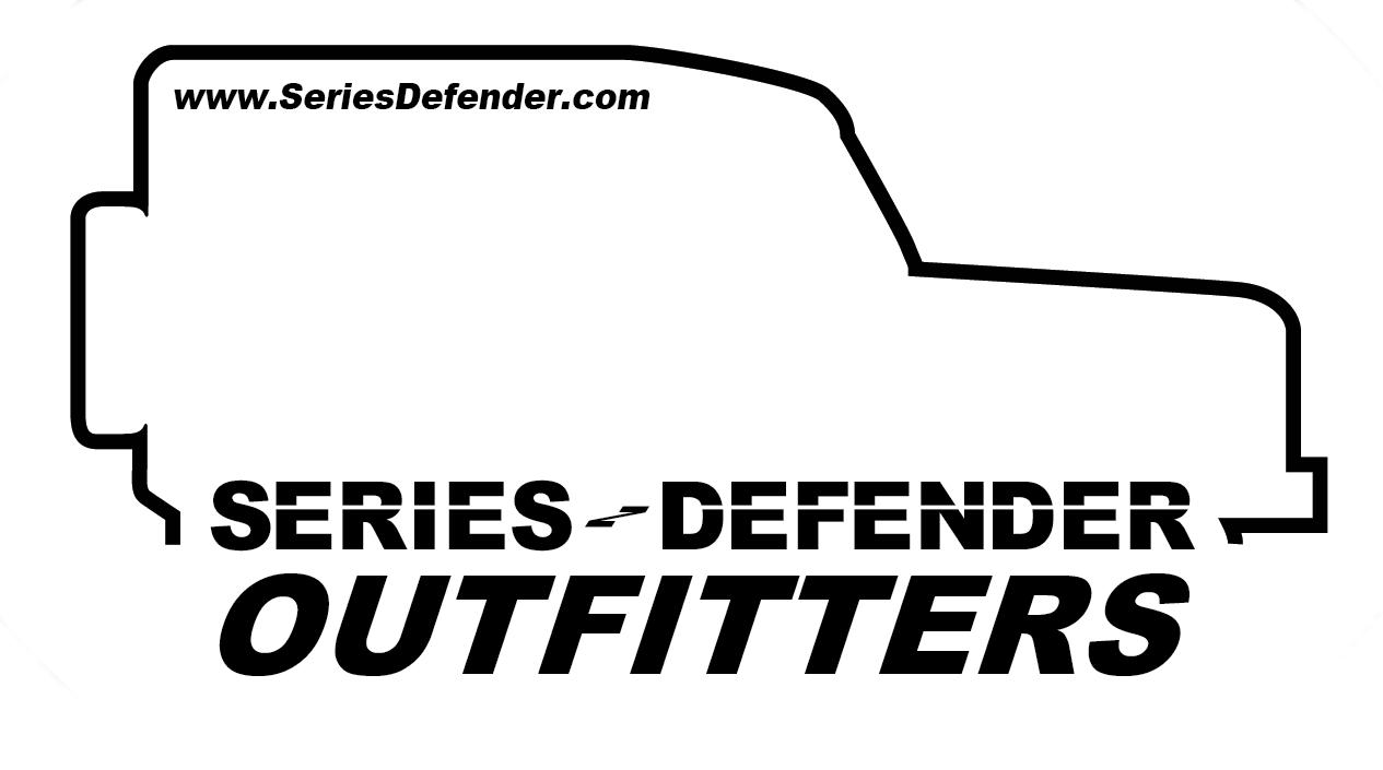 1993 defender 110 wiring diagram