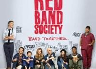 red band society acaba