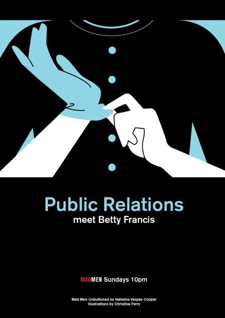 Betty Francis