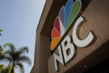 nbc-logo-building