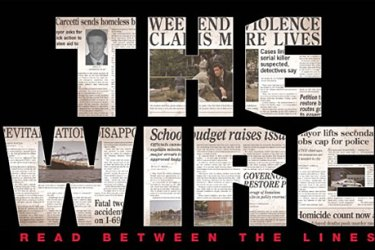 the-wire-hbo-dvd-review
