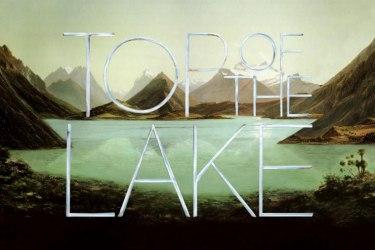 top-lake-0