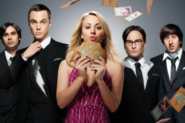 the-big-bang-theory-cast-list-u1