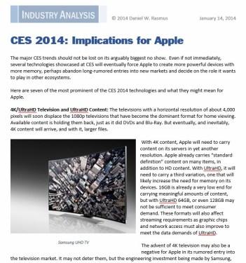 Apple-CES-PDF