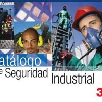 Catálogo 3M General