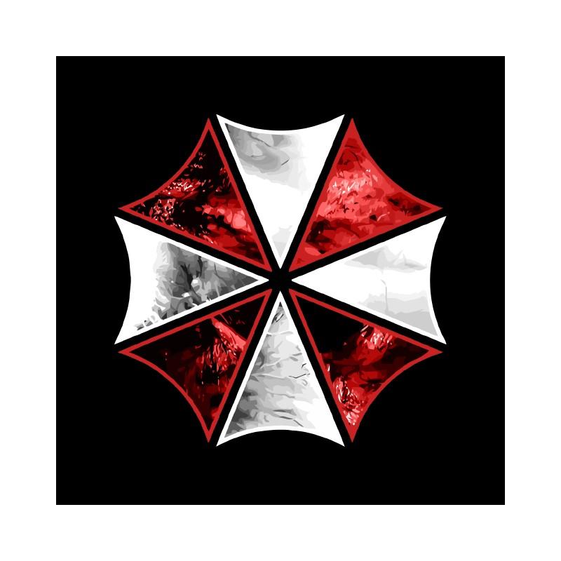 Supra Iphone Wallpaper Resident Evil Umbrella Tattoo Images Wallpaper And Free