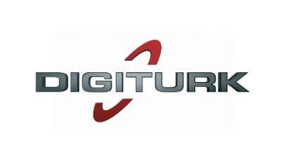 Digiturk Blogger'ın kapatılmasını açıklıyor | Digiturk Hukuk Müşaviri Süleyman Talaş, IP Magazine'e verdiği kararda Blogger ve Blogspot erişimlerinin engellenmesi olayına açıklık getirdi.