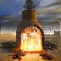 SermonView - Fiery Furnace