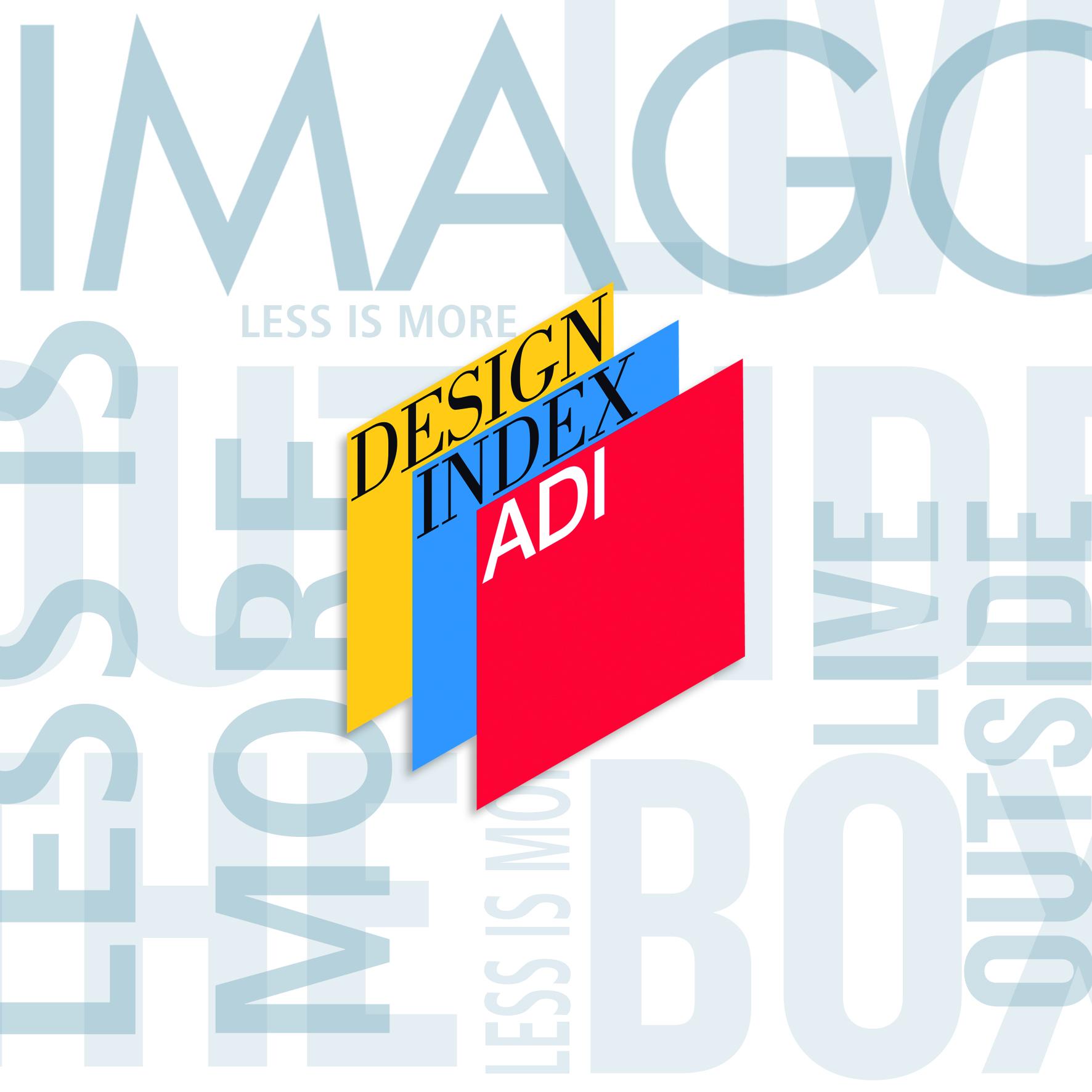 Imago di agb primo alzante scorrevole selezionato per l for Imago design