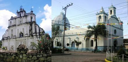 iglesia-honduras.JPG