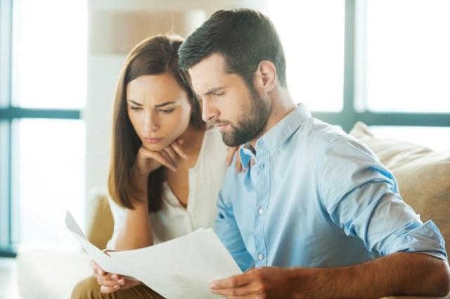 Financial Check Up Sebelum Menikah