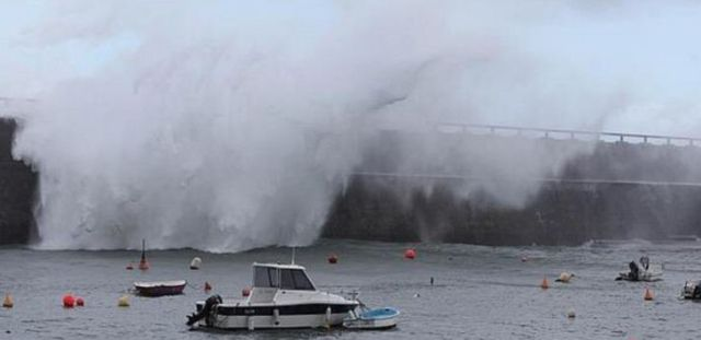 gempa-dan-tsunami-selandia-baru