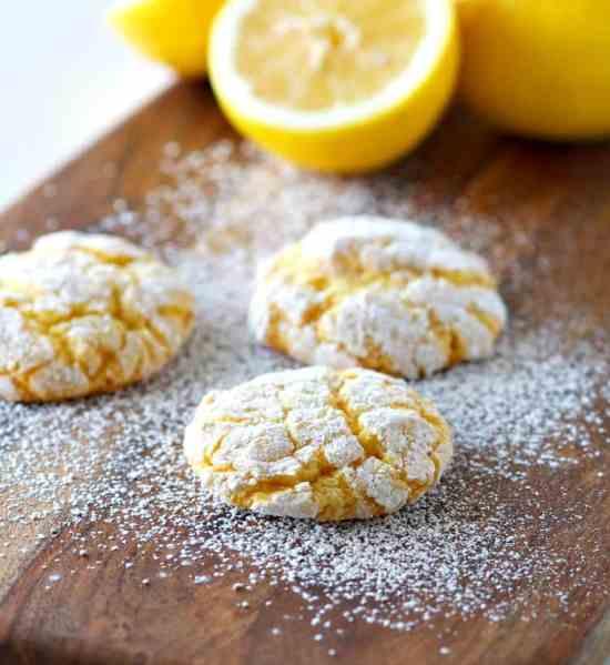 Lemon-Whippersnaps-Cookies-2