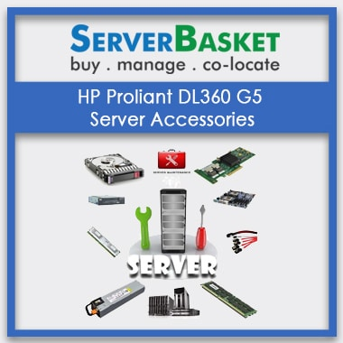 Buy Best HP, DELL,IBM Servers Online At Low Price In Pune